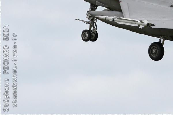 Photo#7807-3-Dassault Rafale M