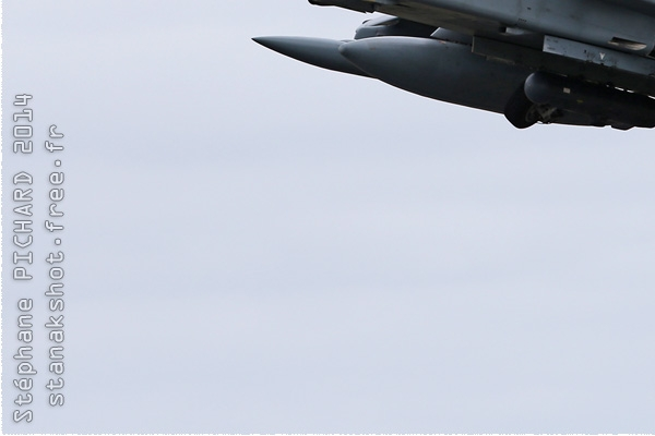 Photo#7808-3-Panavia Tornado ECR