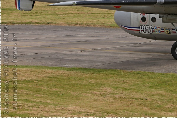 Photo#7811-3-Nord 2501F Noratlas
