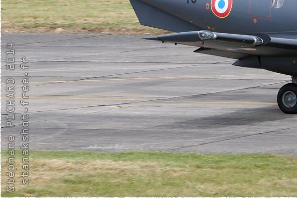 Photo#7812-3-Embraer EMB-121 Xingu
