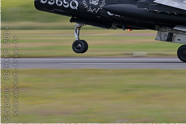 Photo#7813-3-LTV A-7E Corsair II