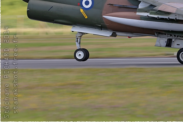 Photo#7814-3-LTV TA-7C Corsair II