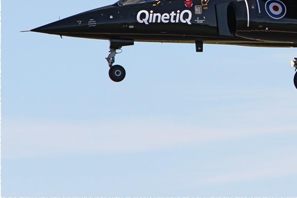 Photo#7817-3-Dassault-Dornier Alphajet A