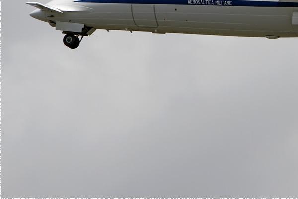 Photo#7821-3-Piaggio VC-180A Avanti