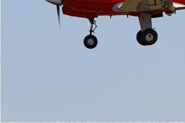 Photo#7826-3-Scottish Aviation Bulldog T1