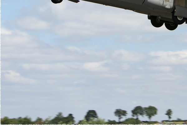 Photo#7831-3-Lockheed Martin C-130J-30 Hercules