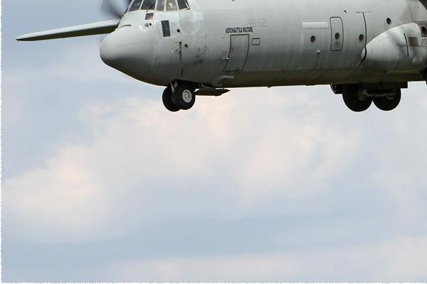 Photo#7832-3-Lockheed Martin C-130J-30 Super Hercules