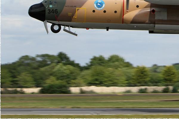 Photo#7834-3-Lockheed C-130H Hercules