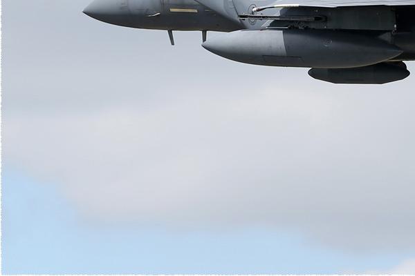 Photo#7851-3-Boeing F-15E Strike Eagle