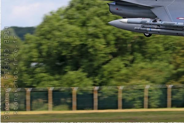 Photo#7852-3-General Dynamics F-16AM Fighting Falcon