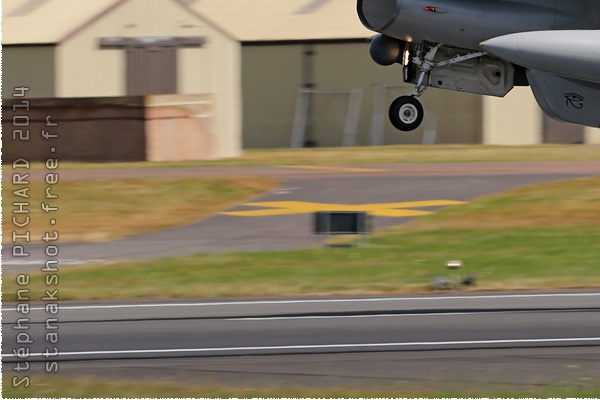 7857d-General-Dynamics-F-16BM-Fighting-Falcon-Danemark-air-force