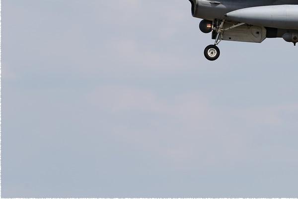 Photo#7860-3-General Dynamics F-16AM Fighting Falcon