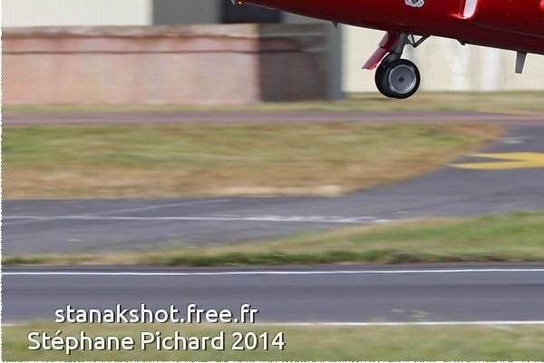 Photo#7870-3-Hawker Siddeley Gnat T1
