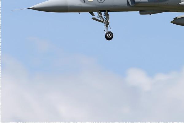 Photo#7874-3-Saab JAS39D Gripen