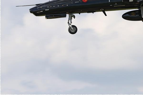Photo#7876-3-BAE Systems Hawk T2