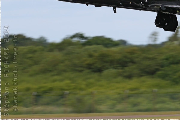 Photo#7878-3-Hawker Siddeley Hawk T1