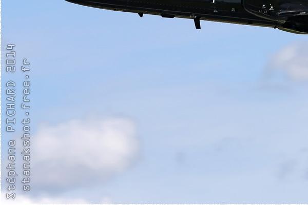 7879d-Hawker-Siddeley-Hawk-T1A-Royaume-Uni-air-force