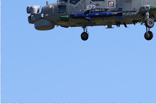 Photo#7886-3-Westland Lynx HMA8SRU
