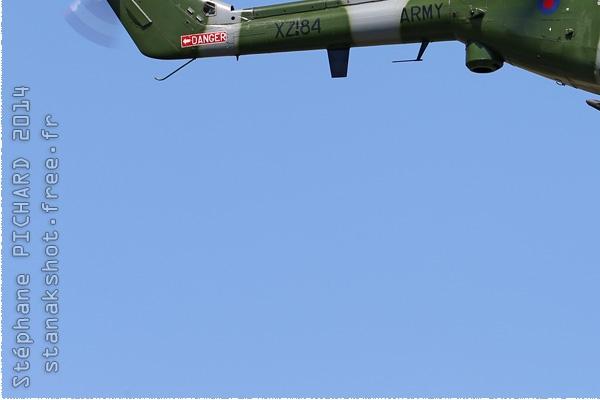 Photo#7887-3-Westland Lynx AH7
