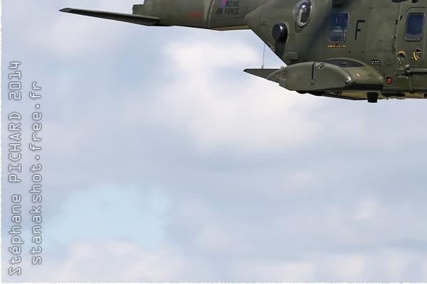 7890d-EHI-Merlin-HC3-Royaume-Uni-air-force
