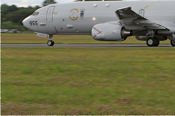 Photo#7891-3-Boeing P-8A Poseidon