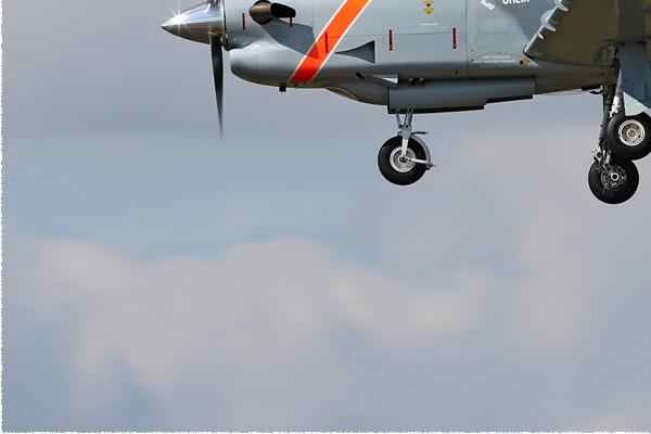 Photo#7893-3-PZL-Okecie PZL-130TC-II Turbo Orlik