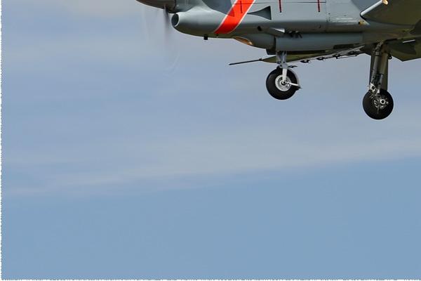 Photo#7894-3-PZL-Okecie PZL-130TC-II Turbo Orlik