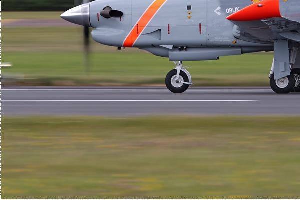 Photo#7895-3-PZL-Okecie PZL-130TC-II Turbo Orlik