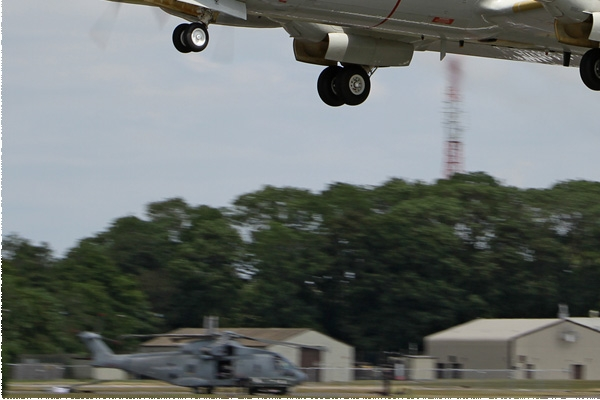 Photo#7900-3-Lockheed P-3C Orion