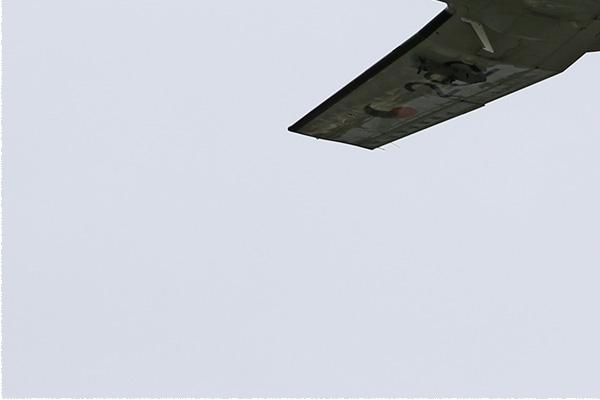 Photo#7901-3-Pilatus PC-9M