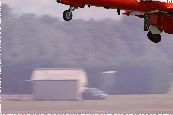 Photo#7904-3-Hawker Siddeley Hawk T1
