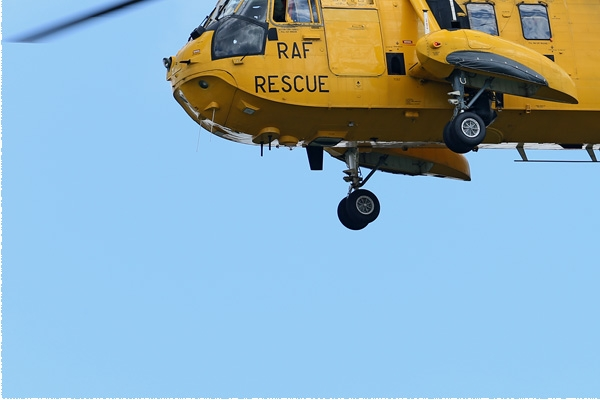 Photo#7907-3-Westland Sea King HAR3