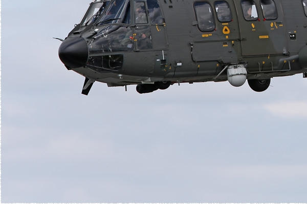 Photo#7908-3-Aerospatiale TH89 Super Puma