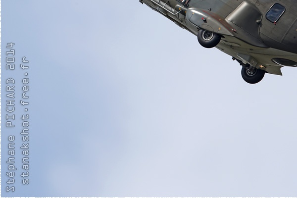 Photo#7909-3-Aerospatiale TH89 Super Puma