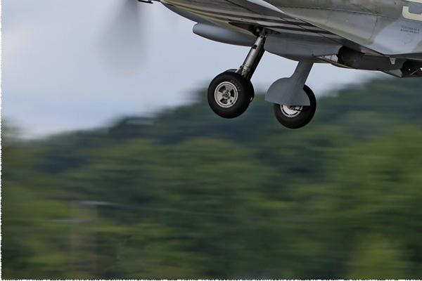 Photo#7910-3-Supermarine Spitfire LF9C