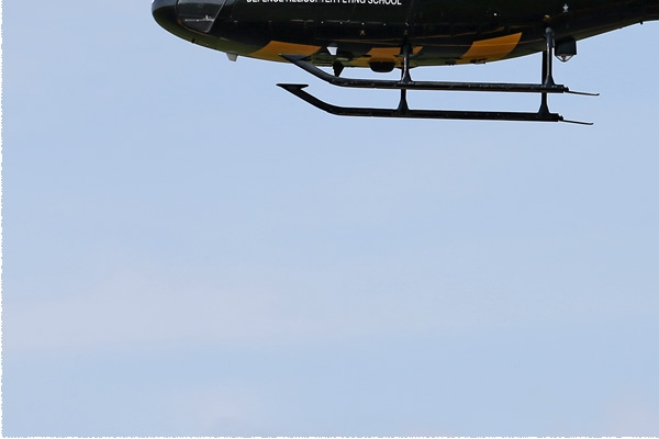 Photo#7911-3-Eurocopter Squirrel HT1