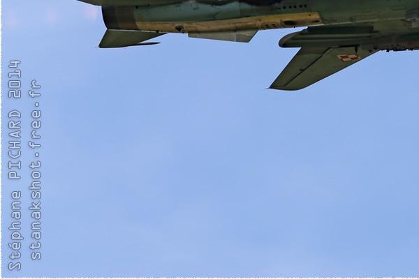 Photo#7915-3-Sukhoï Su-22M4