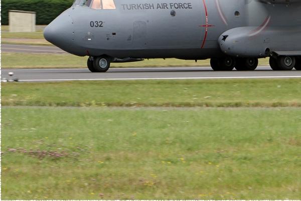 Photo#7918-3-Transall C-160D