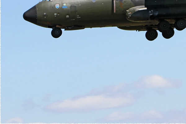 Photo#7920-3-Transall C-160D