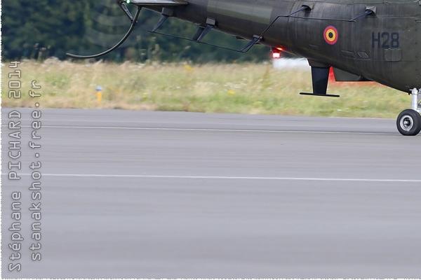 Photo#7933-3-Agusta A109BA