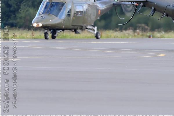 Photo#7934-3-Agusta A109BA