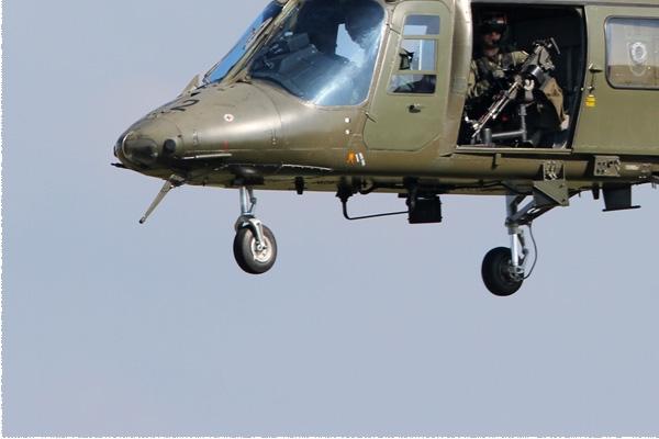 Photo#7936-3-Agusta A109BA