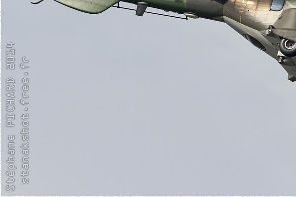 Photo#7941-3-Eurocopter TH98 Cougar