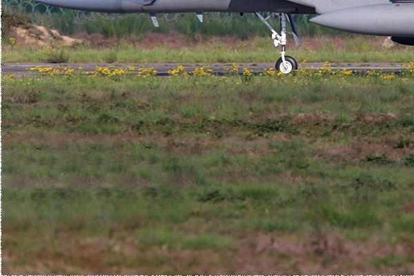 Photo#7942-3-McDonnell Douglas F-15D Eagle