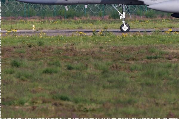 Photo#7943-3-McDonnell Douglas F-15D Eagle
