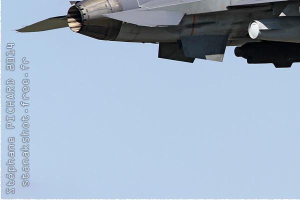 Photo#7945-3-General Dynamics F-16AM Fighting Falcon
