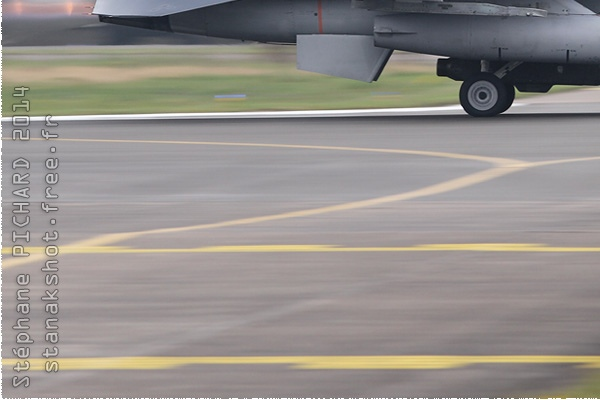 Photo#7949-3-General Dynamics F-16AM Fighting Falcon