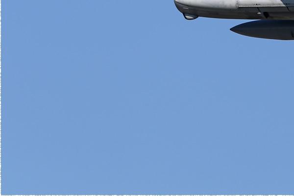 Photo#7950-3-General Dynamics F-16AM Fighting Falcon