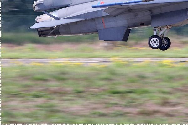Photo#7955-3-General Dynamics F-16AM Fighting Falcon