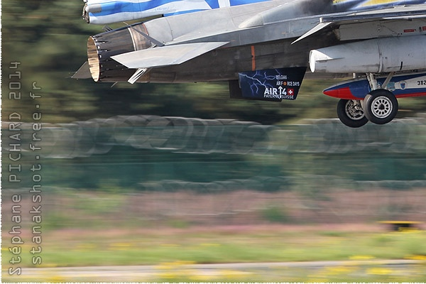 Photo#7957-3-Lockheed Martin F-16C Fighting Falcon